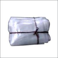 China high quality photo printed ldpe bags wholesale