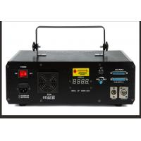 Buy cheap KZ-2000MW full color animation 2W laser lamp, beams, revolving Light beam, from wholesalers