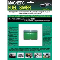 China Magnetic Fuel Saver wholesale