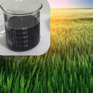 China Liquid Compound Amino Acid Chelated Micronutrients Calcium Magnesium wholesale
