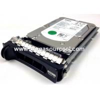 China Server Notebook Hard Drive HITACHI 450 GB SAS 15K Rpm 3.5 Inch HUS154545VLS300 on sale