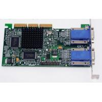 China Noritsu (Video Card) P/N I090301 / I090301-00 Replacement Part for QSS30xx,33xx series minilab wholesale