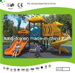 China Chileren Train Animal Series Outdoor Playground Equipment wholesale