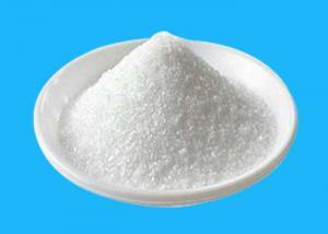 China FCCIV  Acidulant 99.5 Purity DL-Tartaric Acid CAS 133-37-9 wholesale