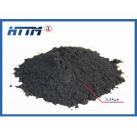 Buy cheap High purity W 99.95% Tungsten Powder with 200 mesh Apparent Density 3.35g / cm3 from wholesalers