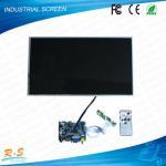 "China AUO B116XAN02.3 11.6"" IPS Advertising LCD Screen 11.6 inch wxga  1366*768 wholesale"