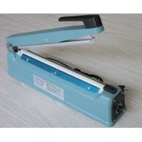 Wholesale SF Series Hand Impulse Sealer  Packaging Machinery Hand Held Plastic Bag Sealer from china suppliers