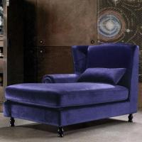 Latest sofa day bed buy sofa day bed for Bedroom chaise lounge sale