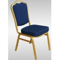 China cheap aluminum banquet chair YH-L8173 wholesale