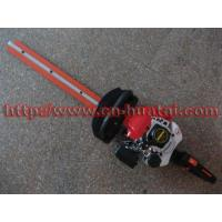 23CC Hedge Trimmer