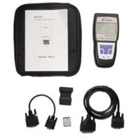 Buy cheap 4-In-1 SuperScan from wholesalers