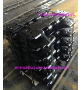Track Pad for LIMA 700 Crawler Crane