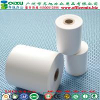 Cash Register Paper office paper manufacturers in china Thermal Paper roll