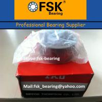Quality China Needle Roller Bearings Factory IKO Bearings TA5030Z HMK5030 for sale