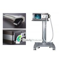 China SMAS Whitening Face Lifting Machine For Wrinkle Removal And skin tightening on sale