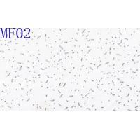 mineral fibre ceiling,ceiling tiles , ceiling board .building materials