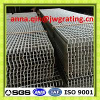 China MS Gratings,mild steel gratings with wholesale price wholesale