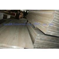 China sell ash  kitchen worktop wholesale