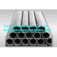 China ASTM A513 Automotive Steel Tubes , Carbon and Alloy Steel Mechanical Tubing wholesale
