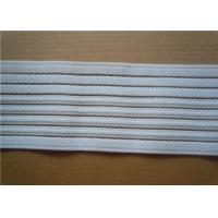 Quality Garments Elastic Webbing Straps for sale
