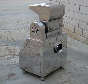 China WF Series Universal Crusher grinder machine meat grinder gears grinder machine wholesale