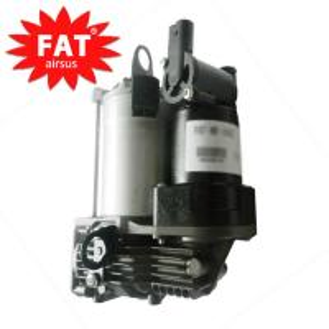 China High Efficiency Air Suspension Compressor Pump for Mercedes - Benz W166 X166 CM166-166 1663200104 wholesale