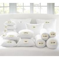 26 x 26 non woven decorative pillow inserts customized for 26 inch square pillow insert