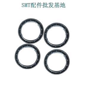 China Original brand new Panasonic CM402 Ball Bearing KXF00RNAA00 wholesale