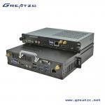 7Th Generation core i7 i5 i3 Open Pluggable Specification PC With LGA1151 Socket