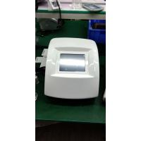 China Portable Multifunction Beauty Machine , Laser Therapy Body Slimming Machine With 14 Pads wholesale
