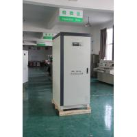 2016 Hot Sale 320V ,etc Dry Transformer ,Can customizable