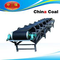China Belt Conveyor Machine on sale