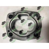 China 326-8107-100 Parker Commercial P315 Gear Housing wholesale