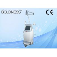 China Body Contouring Body Sculpting HIFU Beauty Machine For Massage / Ultrashape wholesale