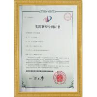 JH Rauthentic furniture co.,Ltd Certifications