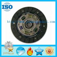 Wholesale OEM ODM clutch disc,Clutch cover,Customized clutch disc,Original clutch disc,Clutch plate,Clutch assembly,Clutch assy from china suppliers
