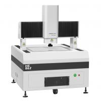 Quality Large Size Vision Measurement Machine Rapid Movement PCB LCD Vision Measuring for sale