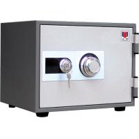 China Professional Fireproof Important Magnetic Medium File Fire-Proofing Cabinet wholesale