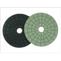 Buy cheap Flexible Polishing Pads_Buff (BUFF_B or BUFF_W) from wholesalers