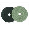 Buy cheap Flexible Polishing Pads_Buff (BUFF_B or BUFF_W) from wholesalers