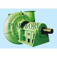Wholesale dredging pump used in rivers,lakes, ports from china suppliers