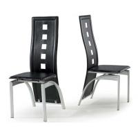 China 2011 metal frame chair YH-G22 wholesale
