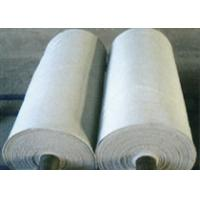 103# and 104# international rubber cotton canvas and nylon canvas