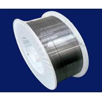 China Mild Steel Welding Wire on sale