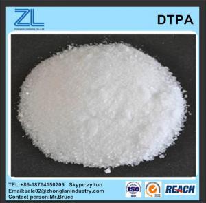 China 99% DTPA acid wholesale