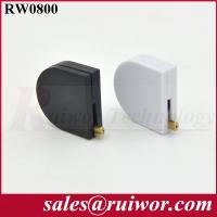 China Retractable Security Cable For Ipad, Small Sizeremote Security CableFor Camera Display wholesale