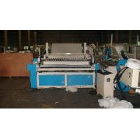 Buy cheap Industrial Roll Slitting Rewinder from wholesalers