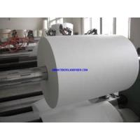 China Fiberglass Tissue Mat wholesale