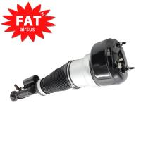 China 2213201838 A 2213201838 Mercedes CL-Class W216 S-Class W221 4matic front right air strut wholesale