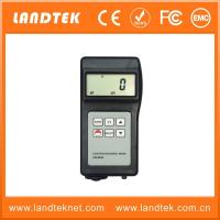 China Coating Thickness Meter CM-8829 wholesale